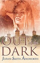 Out of the Dark by Joann Smith Ainsworth